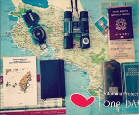 vitamina-project-servizi-viaggiatore