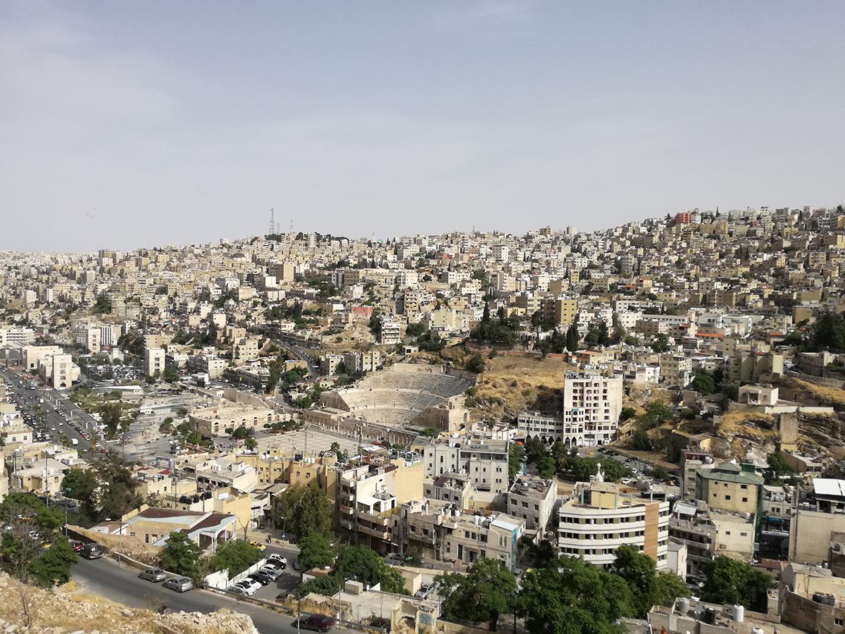 Amman01