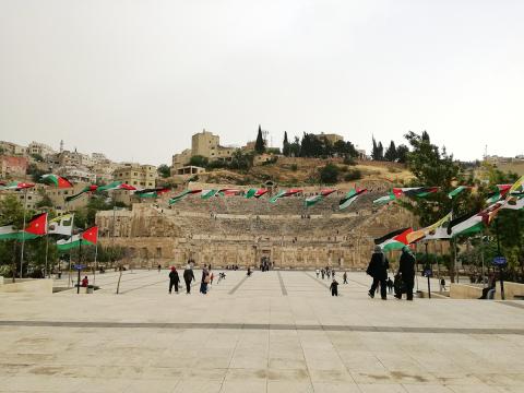 Amman02