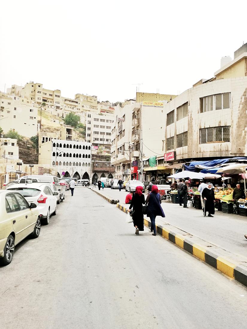 Amman6