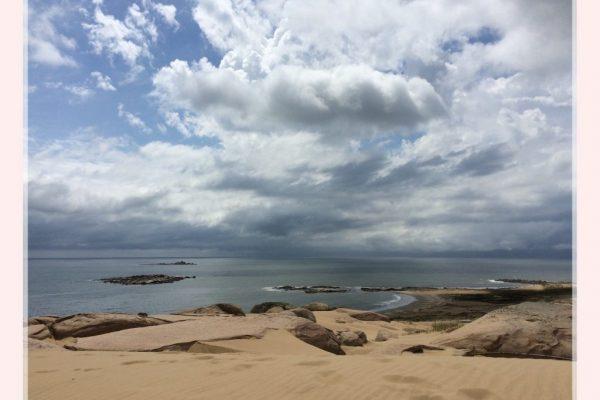 Cabo Polonio-Uruguay02