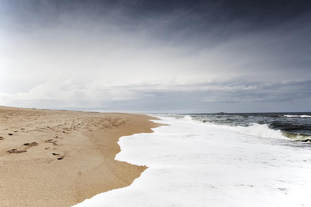 Cabo Polonio-Valizas-Uruguay
