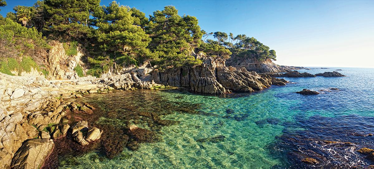 Cala-Esculls-Cami-de-Ronda-Platja-dAro_Juan-Carlos-Mestre-Camacho_Agència-Catalana-de-Turisme