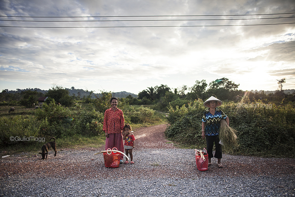 Cambogia 06