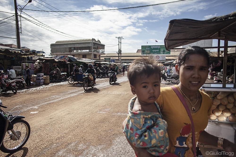 Cambogia mamy