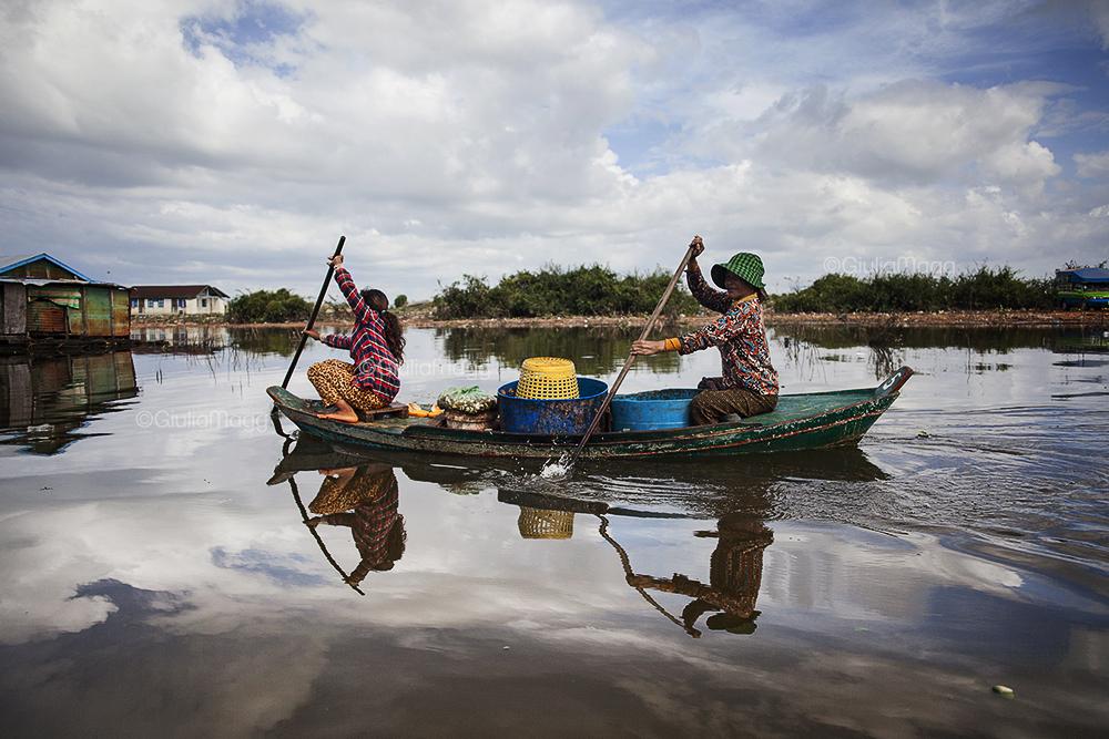 Cambogia11