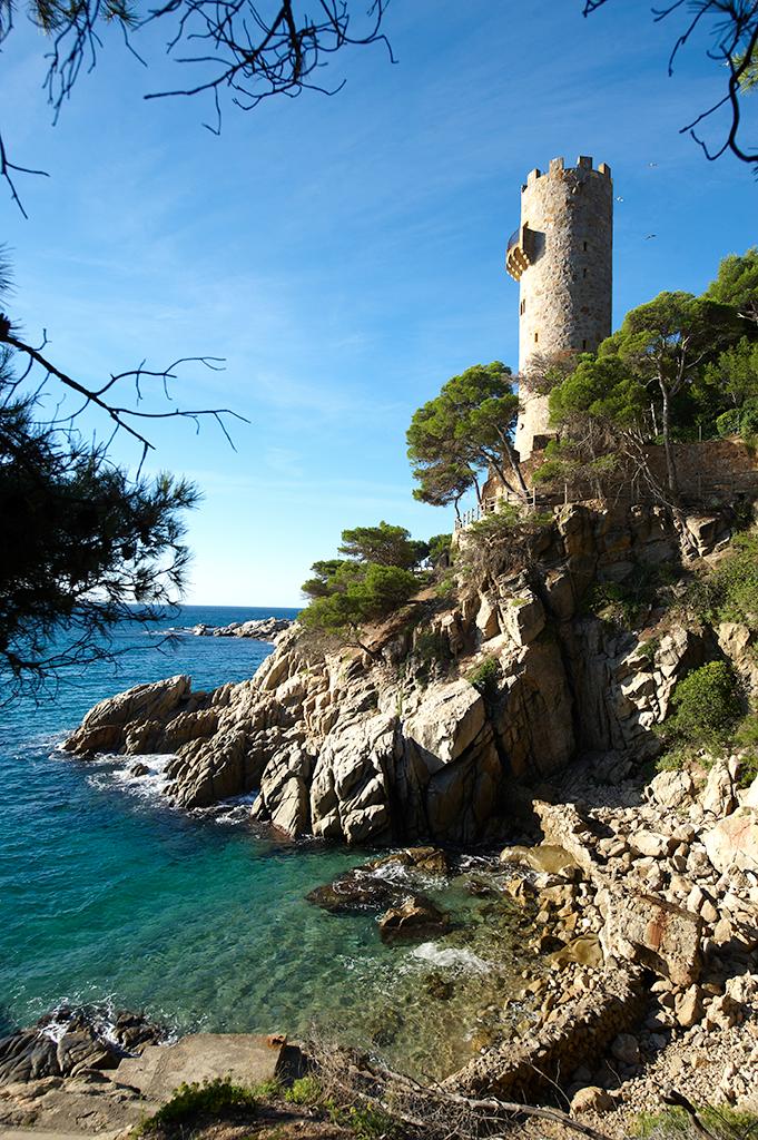 Cami-de-Ronda-Calonge_Ajuntament-de-Calonge-i-Sant-Antoni_Agència-Catalana-de-Turisme