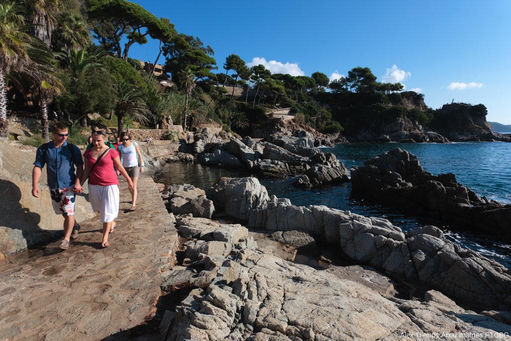 Cami-de-Ronda-Lloret-de-Mar_Alex-Tremps_Patronat-de-Turisme-de-Costa-Brava