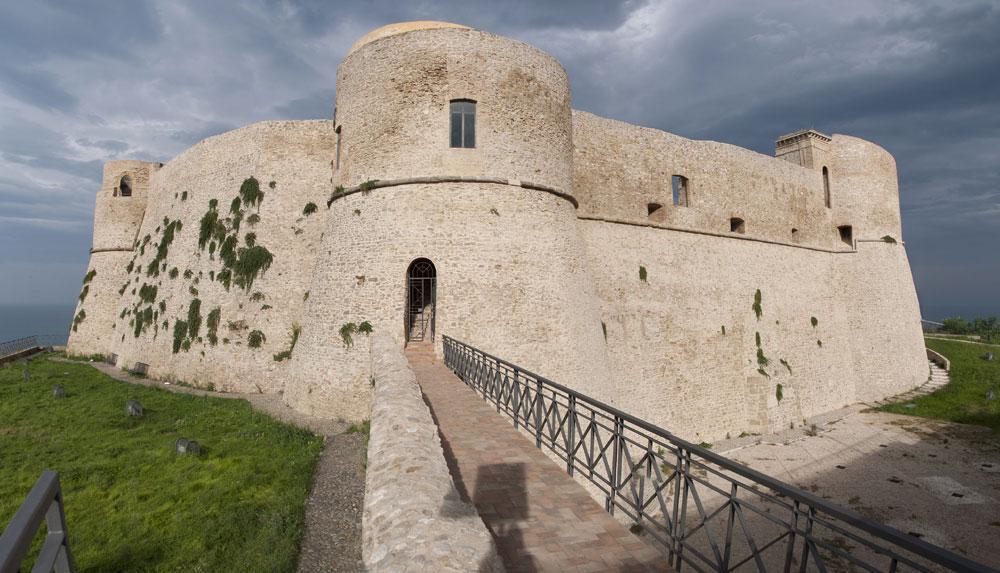 Castello-Aragonese-Ortona-0