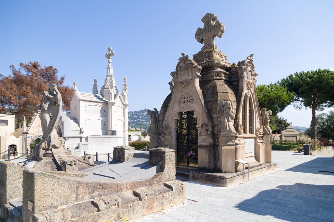 Cementiri-Modernista-Lloret-de-Mar_©-Sala-de-Premsa-Lloret-Turisme