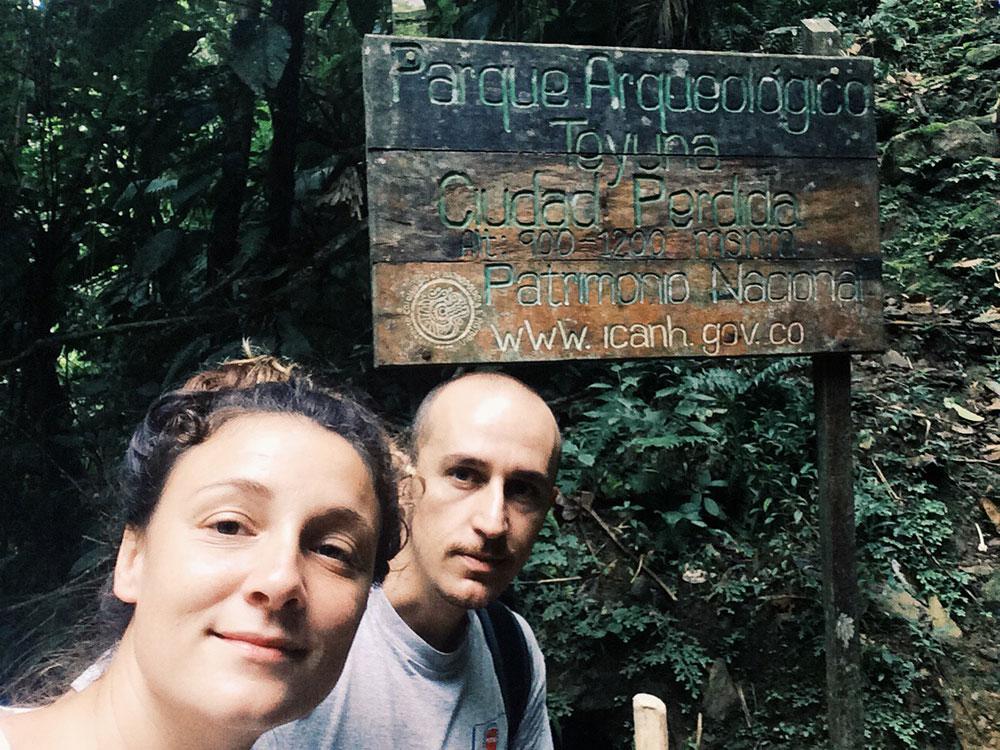 Ciudad-Perdida-Colombia11