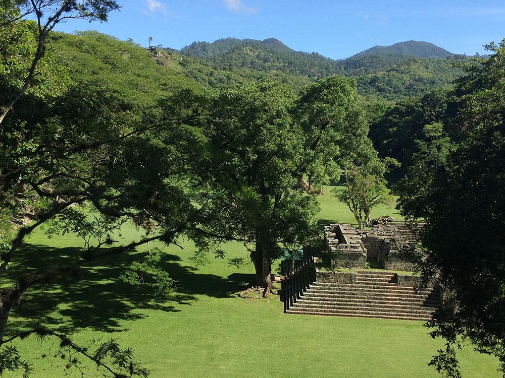 Copan-Honduras07