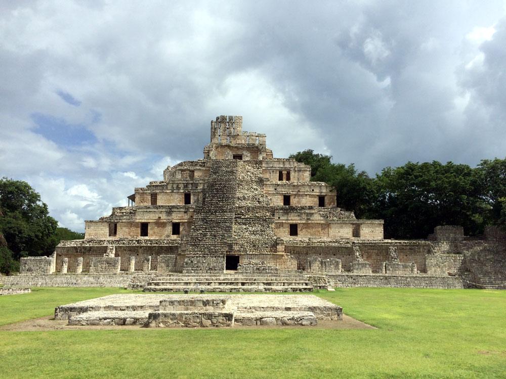 La Piramide dei 5 livelli