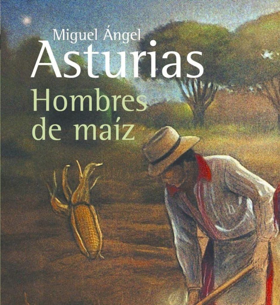 Hombres-de-maíz-3-e1521199047889