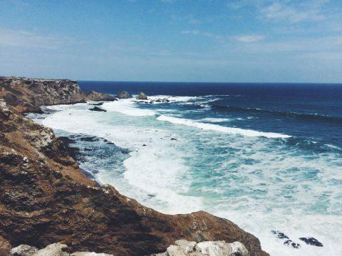 Isla-de-la-plata