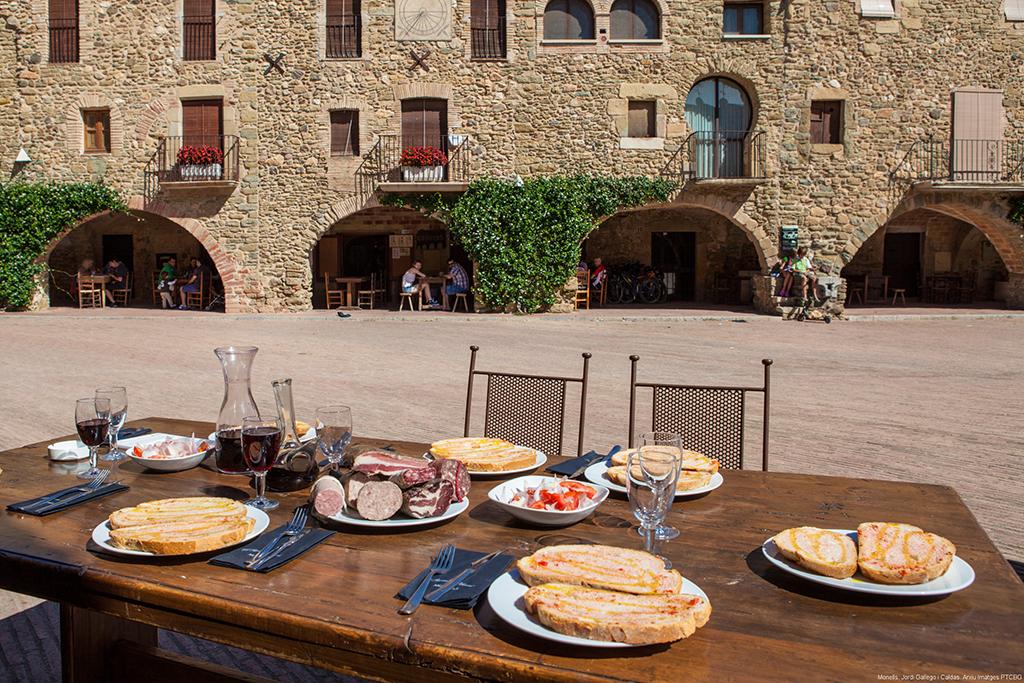 Jordi-Gallego-i-Caldas_Patronat-de-Turisme-de-Girona-Costa-Brava.