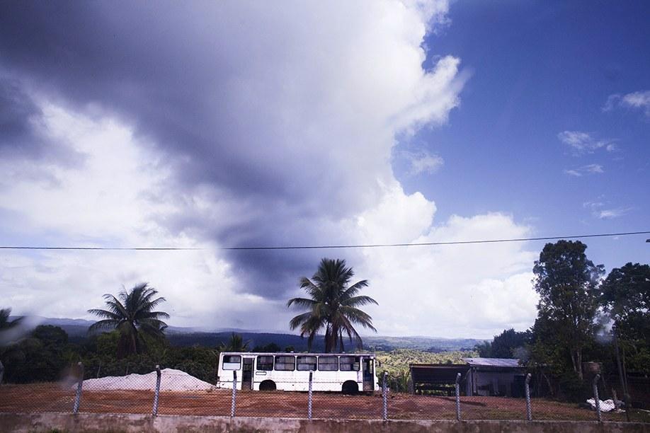 Marau-Brasil-06