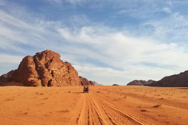 On-the-road-Jordan