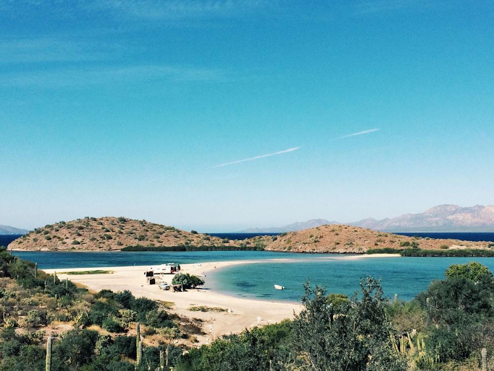 Paesaggi-Baja-California-03