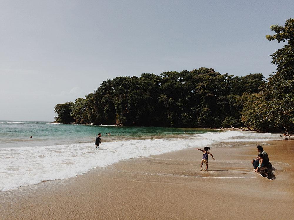 Puerto-Viejo-Costarica03