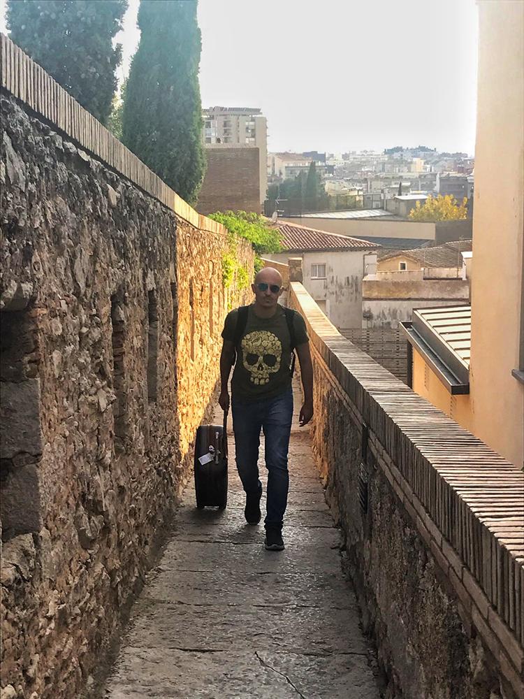 Rocco-Sur-Girona