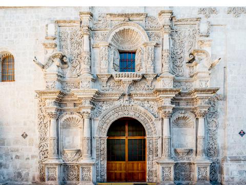 San-Agustin-Arequipa
