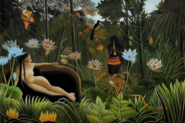The-Dream-by-Henri-Rousseau-OSA221