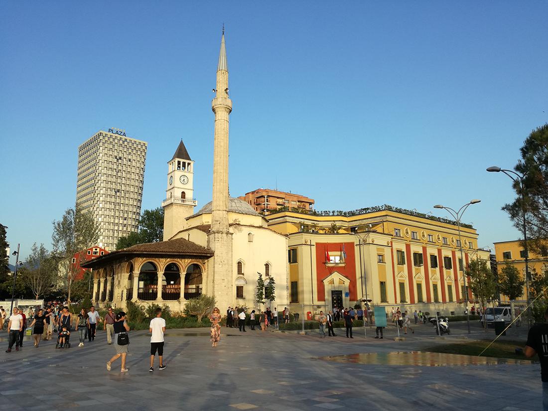 Tirana-01