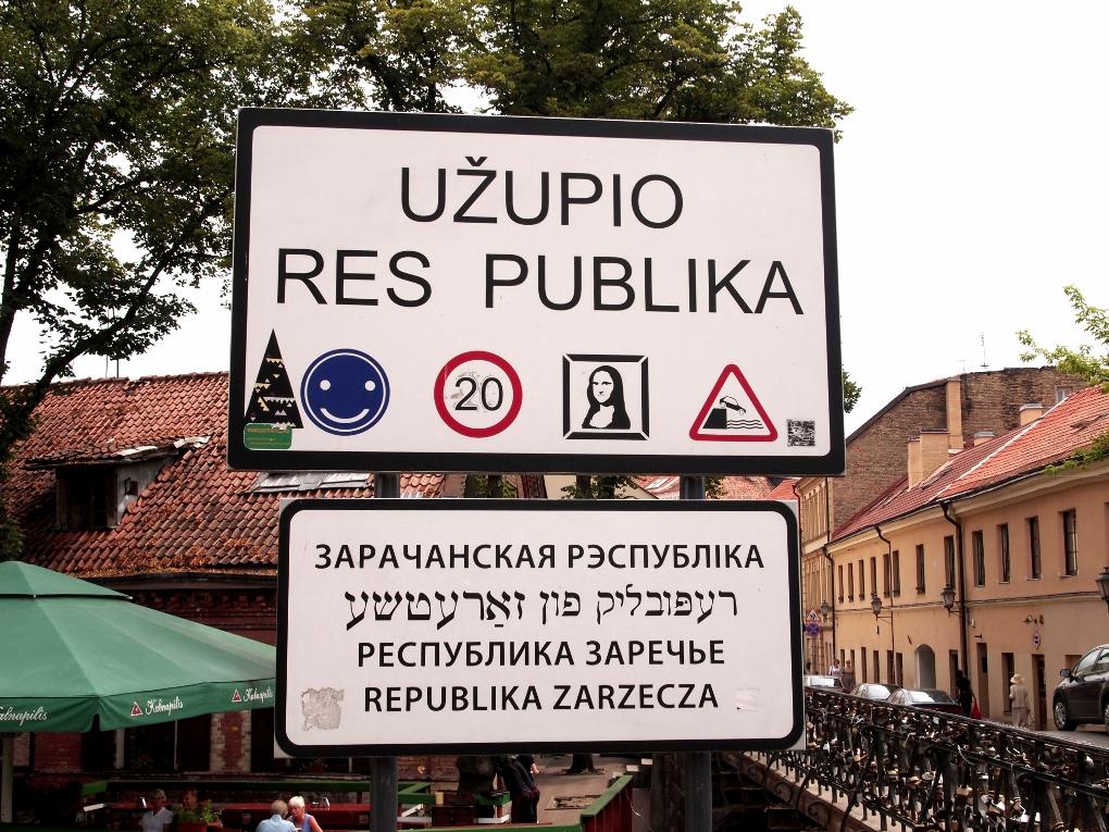 Vilnius-Repubblica-di-Uzupis