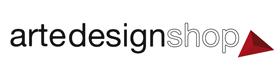 arte-design-shop