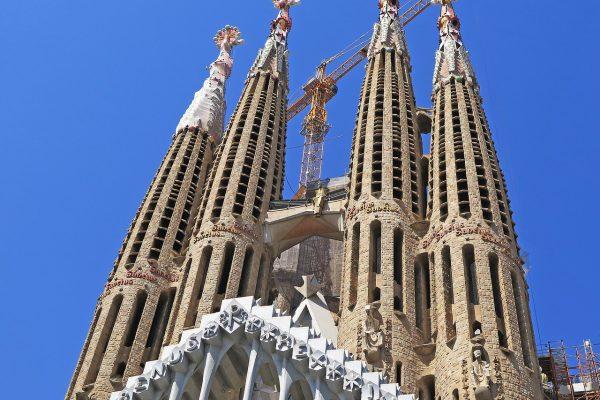 barcelona-2434553_1280