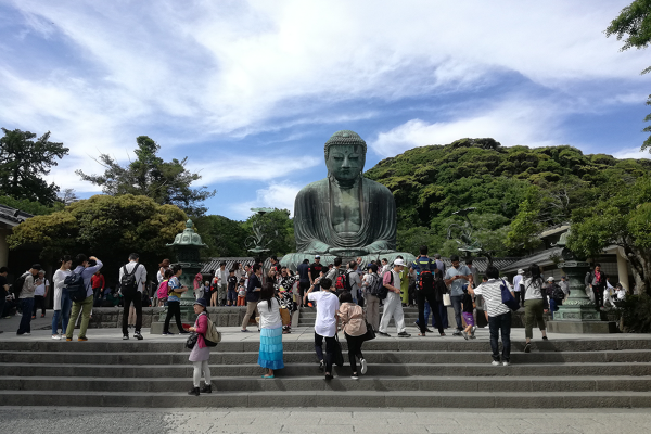 buddha-kamakura-02