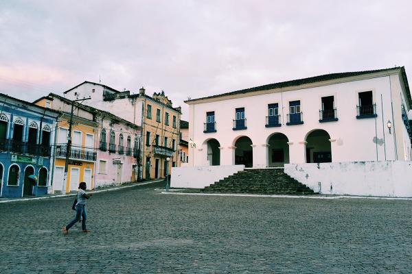 cachoeira-piazza