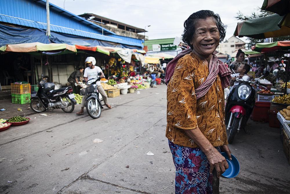cambogia04