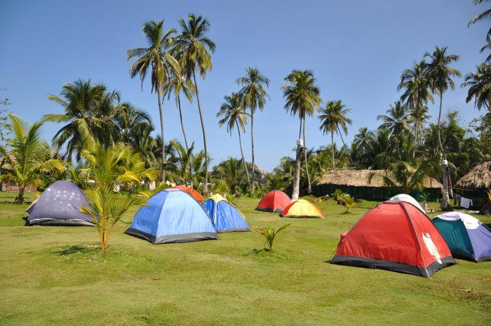 camping-parque-tayrona