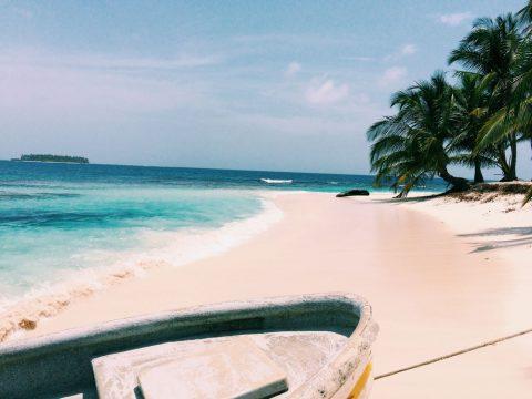 caraibi-panama