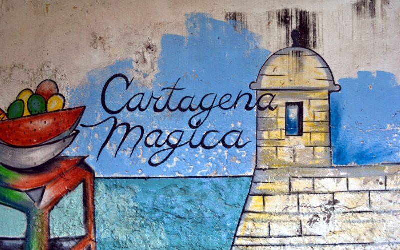 cartagenamagica01
