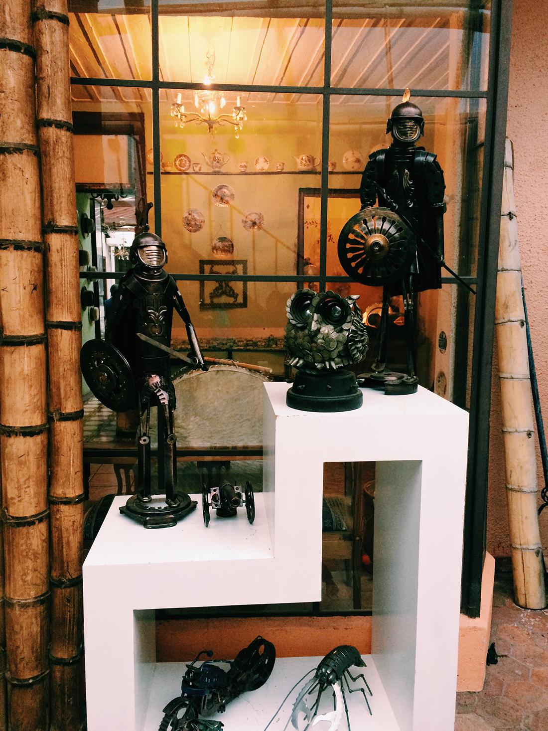 casa-museo-Le-Condamine
