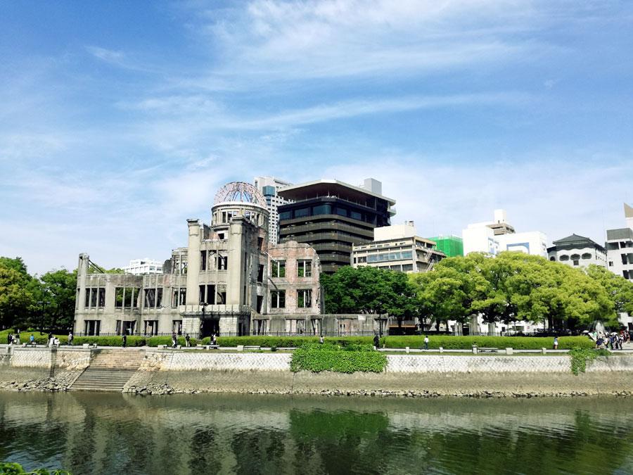 cupola-della-pace-hiroshima