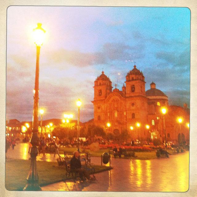 cuzco-03