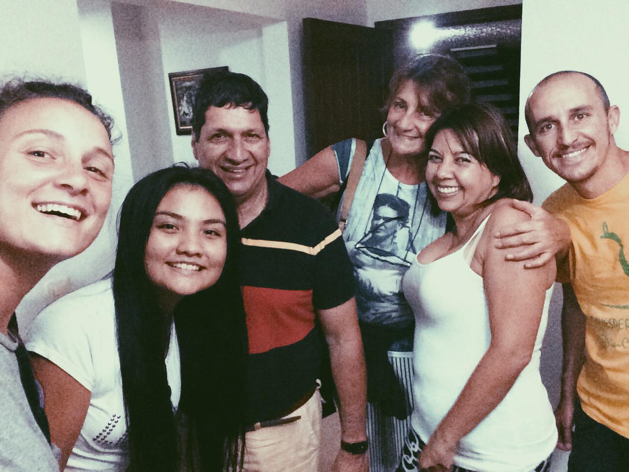 family-nelson