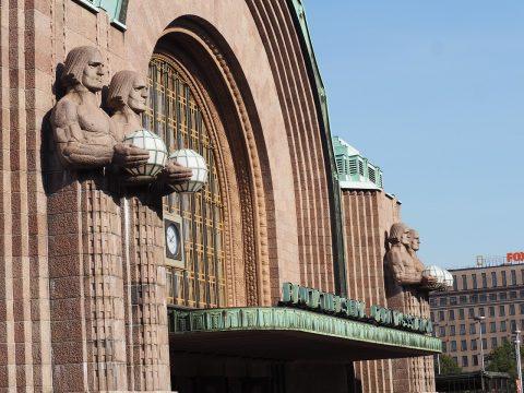 finland-2826391_1280