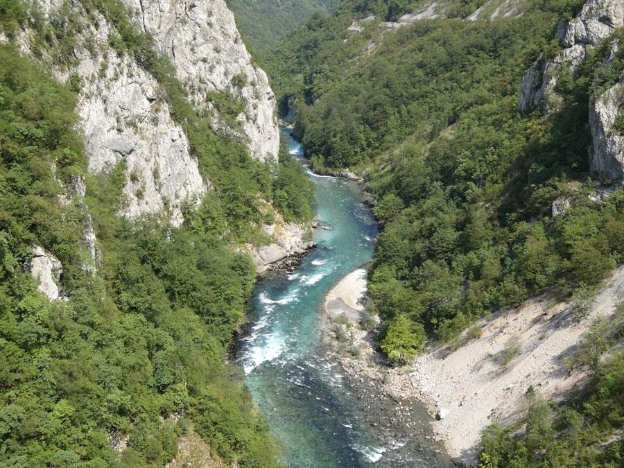 fiume-tara