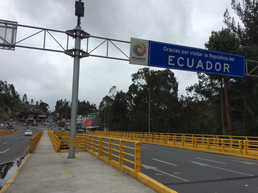 frontiera-ecuador-colombia