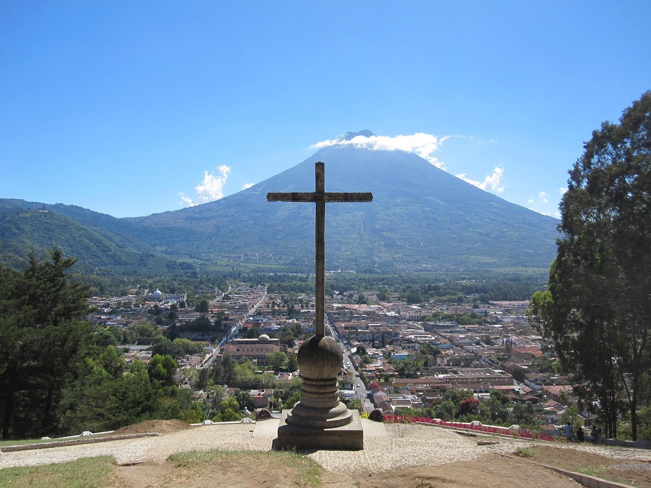 guatemala-877429_1280