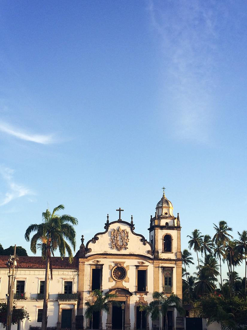igreja-olinda