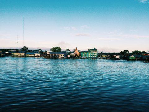 iquitos-rio
