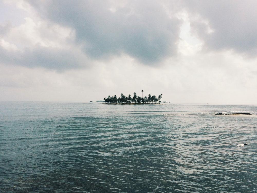 isola-caraibi
