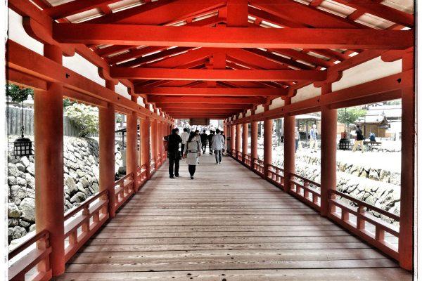 itsukushima.jpg01