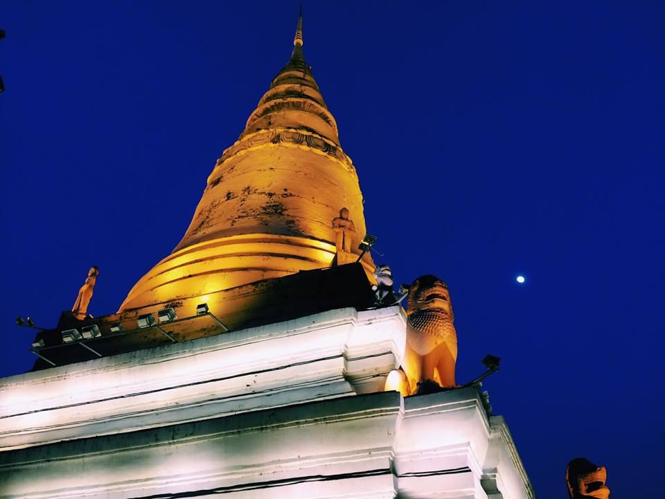 la-stupa